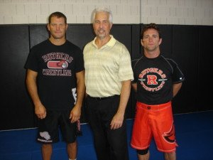 Philly Hypnosis Performance | Wrestling, Boxing, Grappling & MMA solutions | Hypnosis Philadelphia