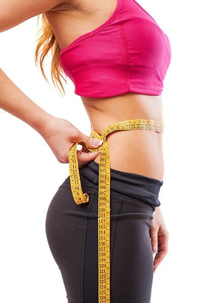 Philly Hypnosis Performance | The Weight Loss Hypnosis | Hypnosis Philadelphia