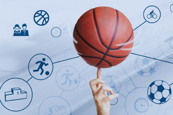 The Significance of Sports Psychology in Basketball