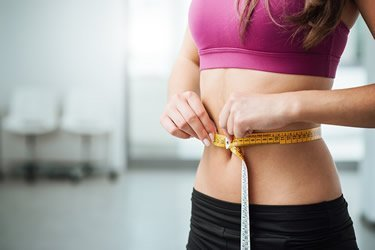 Weight Loss Hypnosis Philadelphia | Philly Hypnosis Performance