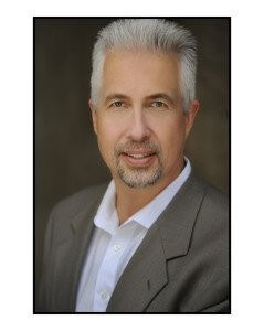 Philly Hypnosis Performance | Todd Stofka Head Shot | Hypnosis Philadelphia