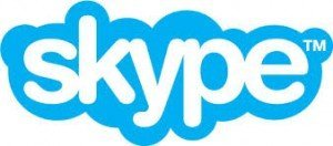 Philly Hypnosis Performance | Hypnotherapy By Skype | Hypnosis Philadephia