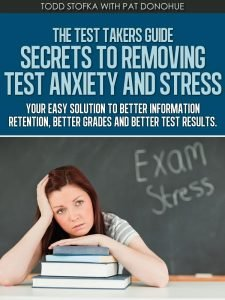 Philly Hypnosis Performance | Secrets to Removing Test Anxiety and Exam Stress | Hypnosis Philadelphia