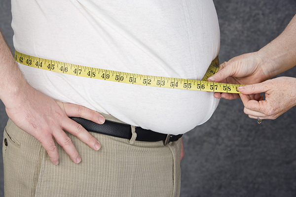 Try Losing Weight With Hypnosis – It Works