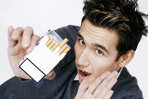 How Can Hypnosis Help Stop Smoking?