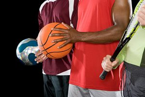Philly Hypnosis Performance | The Benefit of Using Sports Psychology to Improve Your Game | Hypnosis Philadelphia