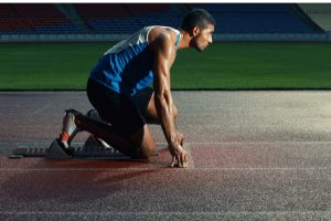Philly Hypnosis Performance | What is Peak Performance in Sports | Hypnosis Philadelphia