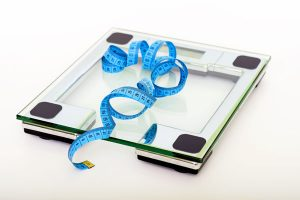 Philly Hypnosis Performance | 4 Reasons Why Weight Loss